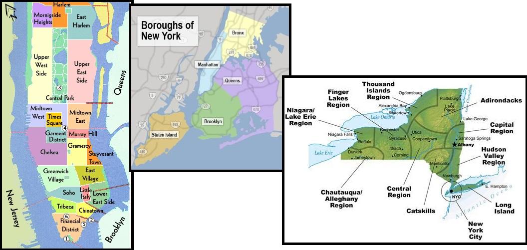 1885 GREENWICH VILLAGE WASHINGTON SQUARE PARK NYU MANHATTAN NEW YORK ATLAS MAP
